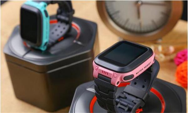 360儿童手表x1怎么添加闹钟 360儿童手表x1闹钟设置方法