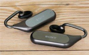 索尼Xperia Ear Duo耳机续航详细评测