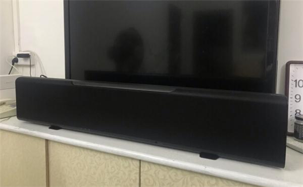 雅马哈YSP-5600回音壁音箱无法通过路由器连接网络怎么办