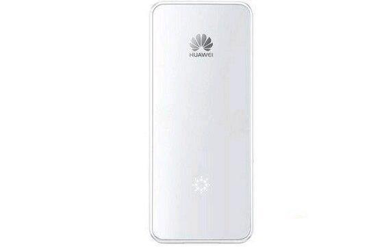 华为WS331a路由器怎样防止被盗用wifi WS331a路由器防蹭网方法