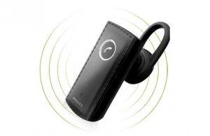 飞利浦shb1102耳机怎么样进行充电_耳机充电方法