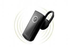 飞利浦shb1102耳机怎样连接安卓手机_与安卓手机配对的