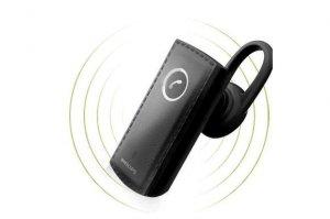 飞利浦shb1102耳机怎么看电量_耳机剩余电量查看方法
