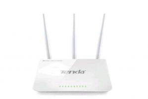 腾达路由器怎么设置无线网络 腾达路由器与无线网络相