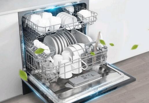 洗碗机值不值得买?听说大家后悔买洗碗机?