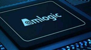智能电视芯片哪款好?Mstar和Amlogic处理器区别对比介