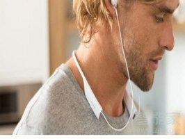 索尼蓝牙耳机怎样与苹果手机配对 蓝牙耳机与iPhone连