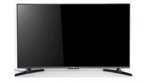 小米电视4A怎么免费看电视直播?网络电视收看直播方法