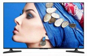 小米智能电视怎么换屏幕颜色?小米电视调节画质颜色方法
