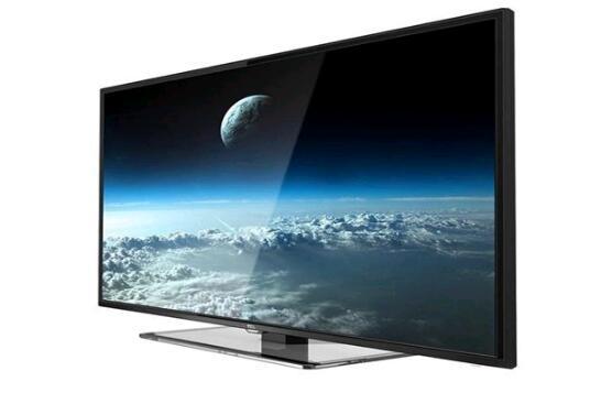 智能电视怎么与电脑连接?电视机显示电脑画面方法