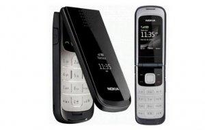 诺基亚2720 4G版通过3C认证 三星Galaxy A20s获Wi-Fi联盟认证