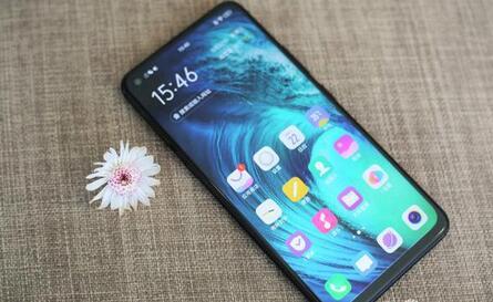 2019年高性价比最值得买手机推荐_高配置低价格千元机推荐