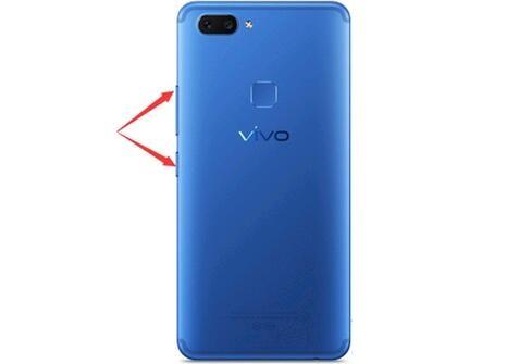 vivoy91怎么恢复出厂设置_vivoy91格式化方法教程
