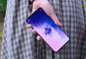 2019拍照手机哪款好_国产像素高拍照效果好的手机推荐