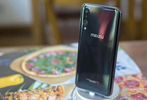 1500元高性价比手机推荐_高配置低价格最畅销手机推荐