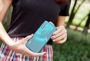 3000左右时尚手机哪款好?3千元值得入手的热门时尚手机推荐
