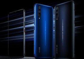 骁龙855Plus手机有哪些?2019年配置骁龙855plus处理器手机汇总
