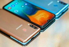 摆脱充电宝 2019年大电池长续航千元手机推荐