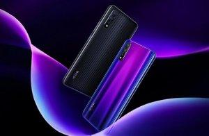两千元手机哪些好?时下最受消费者欢迎的两千元档手机