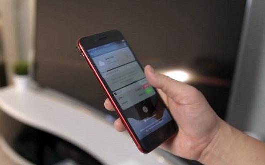 iPhone录屏失败怎么办?苹果手机存储录制失败的解决方法