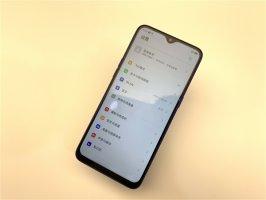 千元机就看这几款 2019年高性价比千元手机推荐