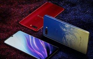 3000左右的手机怎么选 这些3千左右的高颜值手机不要错