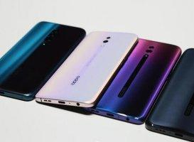 降价速度买 近期降价幅度较大的热门手机推荐