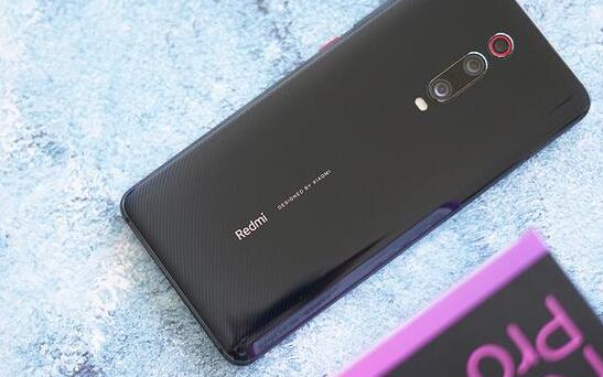 2000-3500元手机推荐 三款各价位热门手机推荐