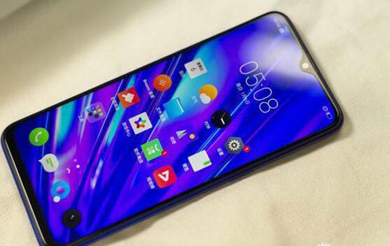预算低体验好 1000-1500元左右的高性价手机推荐