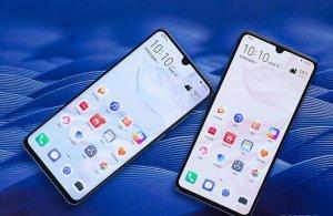 国庆出行必看 999-4999元新款热门手机推荐