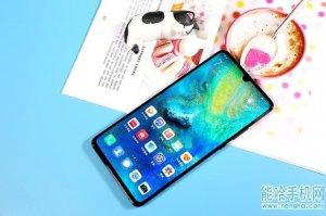 5G手机有哪些 2019年已上市的六款5G手机推荐