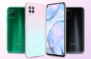 两千元买什么手机好? 2019年年底2000左右高性价比手机推荐