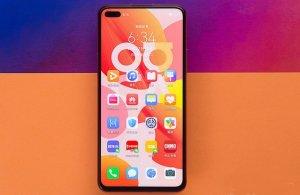 2019年末大促必看 当下性能好颜值高拍照强的手机推荐