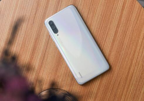 2000档手机哪款好 2019值得入手2000元热门手机盘点