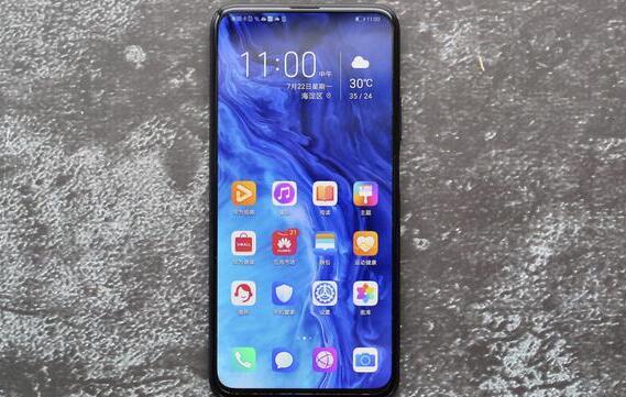 买什么手机性价比高?三款值得入手的高性价比千元机推荐