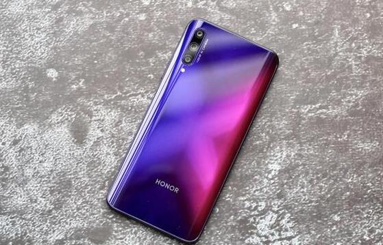 千元机推荐 盘点2019年最值得购买的高性价比千元手机