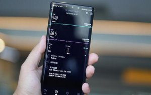 商务手机哪款好?目前最值得入手的高端旗舰商务手机推荐