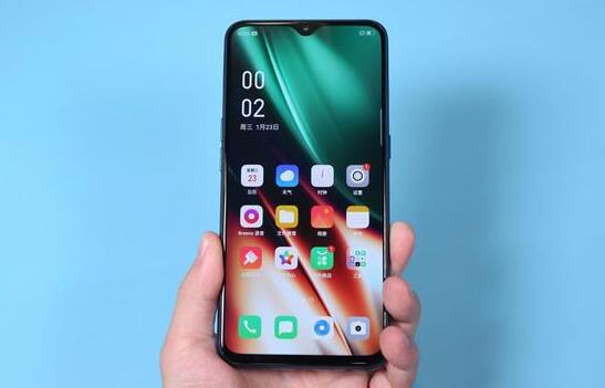 只选对的不买贵的 2020年最适合入手的学生手机推荐