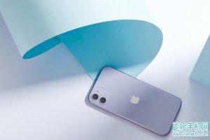 京东年货节 你值得关注的新款手机推荐