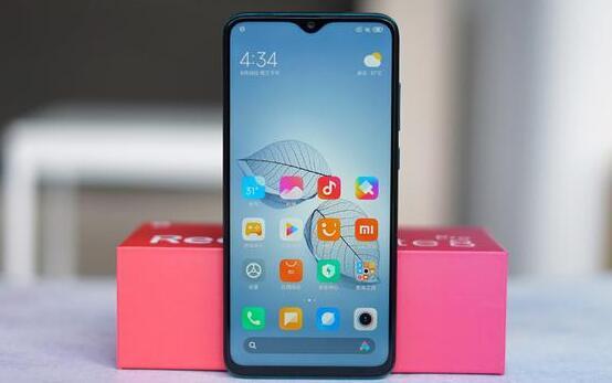 过年买什么手机好?2020年各价位学生手机推荐盘点