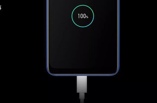 oppoa11x第一次充电要多久?需要充满12个小时吗