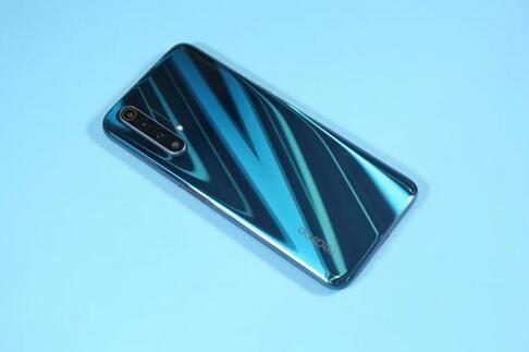 realmex50怎么激活?realme新手机第一次怎样才算激活