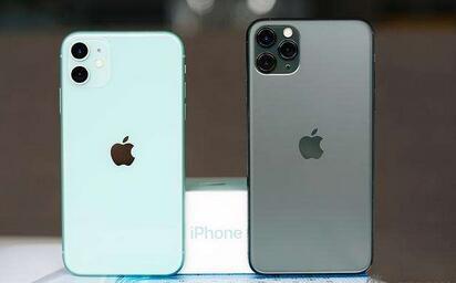 苹果未来将升级苹果手机产品序列号 使用随机字母和数字