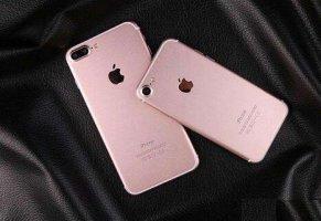 苹果iPhone9部分参数曝光 渲染图类似iPhone 8