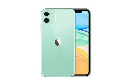 苹果手机怎么打开悬浮球?iphone11打开悬浮球的操作设置方法