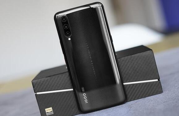 春节换机不用愁 近期3000元左右的国产手机推荐
