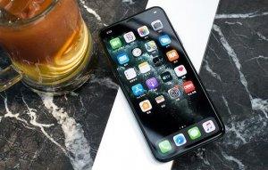 春节买什么手机好?这几款旗舰手机一步到位