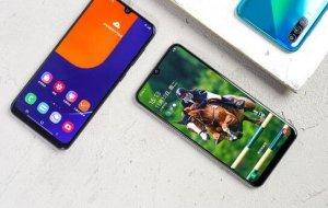 千元手机哪款好 2020年2月1000左右的时尚智能手机推荐