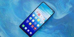 2500左右性价比最高的5G手机推荐 总有一款适合你!