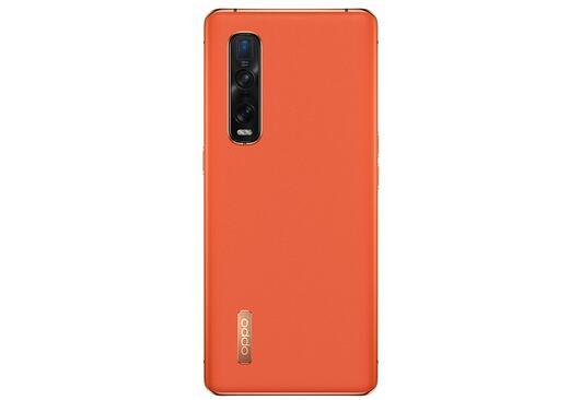 拍照最好的旗舰手机推荐一:OPPO Find X2 Pro